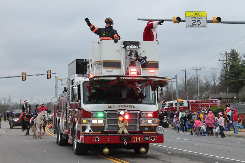 Mt-Juliet-Christmas-Parade