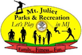 Mt. Juliet Parks & Recreation
