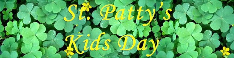St.-Pattys-Kids-Day