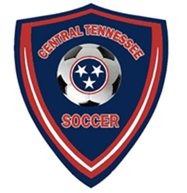 Central Tennessee Soccer