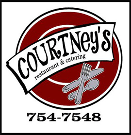 Courtney's Restaurant and Catering