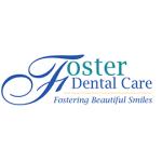 Foster Dental Care