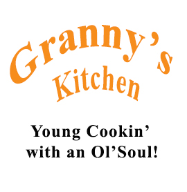 Granny\'s Kitchen | Local Southern Meat & Three in Mt. Juliet