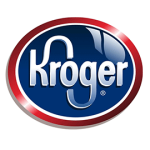 Kroger Food Store  (Southtown)
