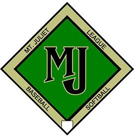 Mt. Juliet League, Inc.