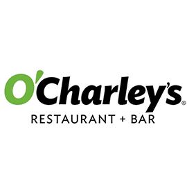 O'Charliey's