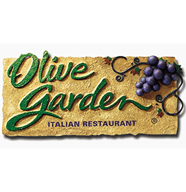 Olive garden montana locations garden ftempo for Olive garden san bernardino ca