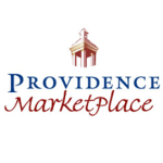 Providence Marketplace