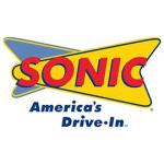 Sonic (Northtown)