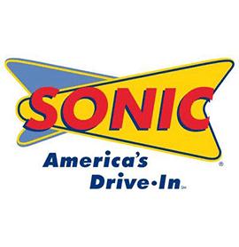 Sonic (Southtown)