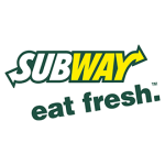 Subway (Southtown)
