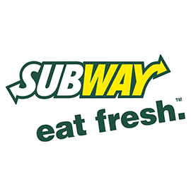 Subway (Northtown)