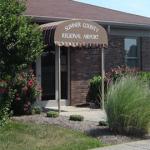Sumner County Regional Airport
