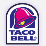 Taco Bell (Northtown)