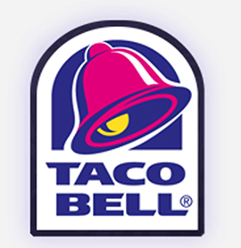 Taco Bell (Southtown)