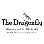 The Dragonfly Consignment Boutique