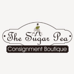 The Sugar Pea Ladies Consignment Boutique