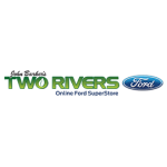 Two Rivers Ford