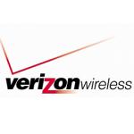 Verizon Wirless