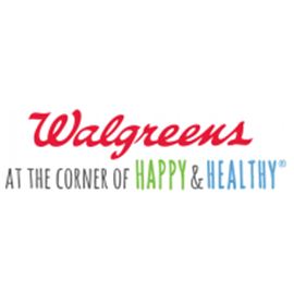 Walgreens (Southtown)