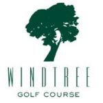 Windtree Golf Club