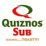 Quiznos Restaurant