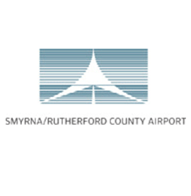 Smyrna / Rutherford County Airport