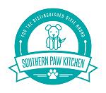Southern Paw Kitchen