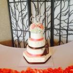 Short Cakes Cakery