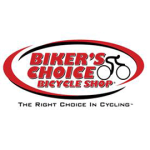 Biker's Choice Bicycle Shop