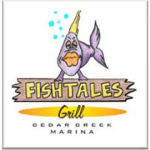 Fishtails Grill