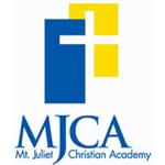 Mt. Juliet Christian Academy