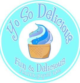 Yo So Delicious