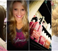 Explore Mt Juliet  ~  Stylemasters Salon