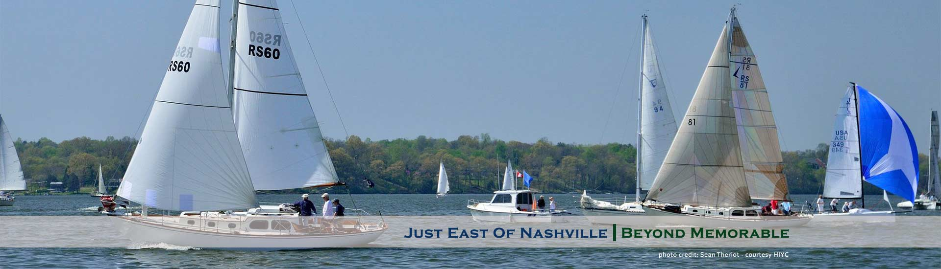 boat-rentals-watersports-near-nashville