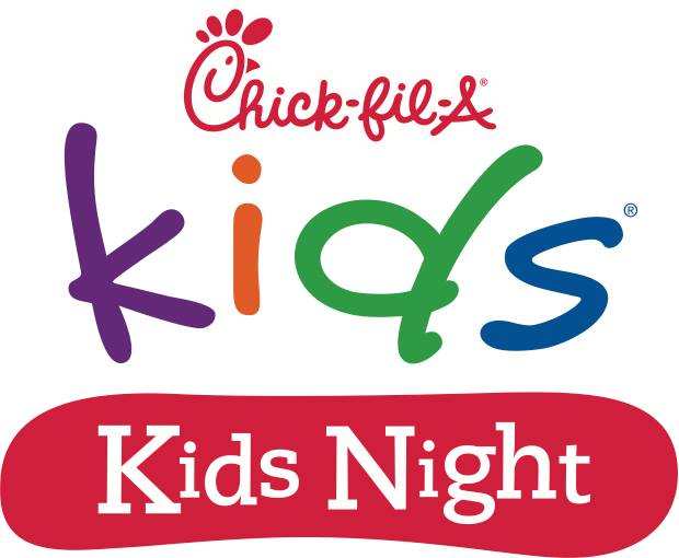 Chick-fil-A Kids Night