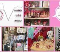 Valentine's Day Shopping in Mount Juliet