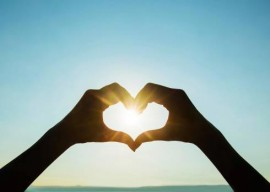 sun-set-heart