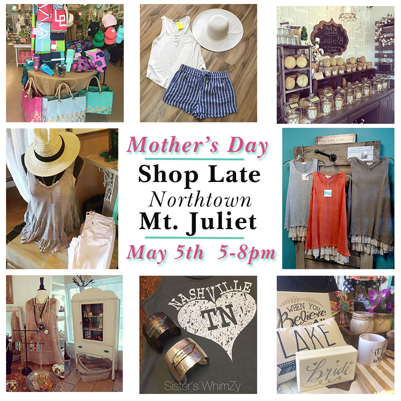shop late northtown mj may 2016