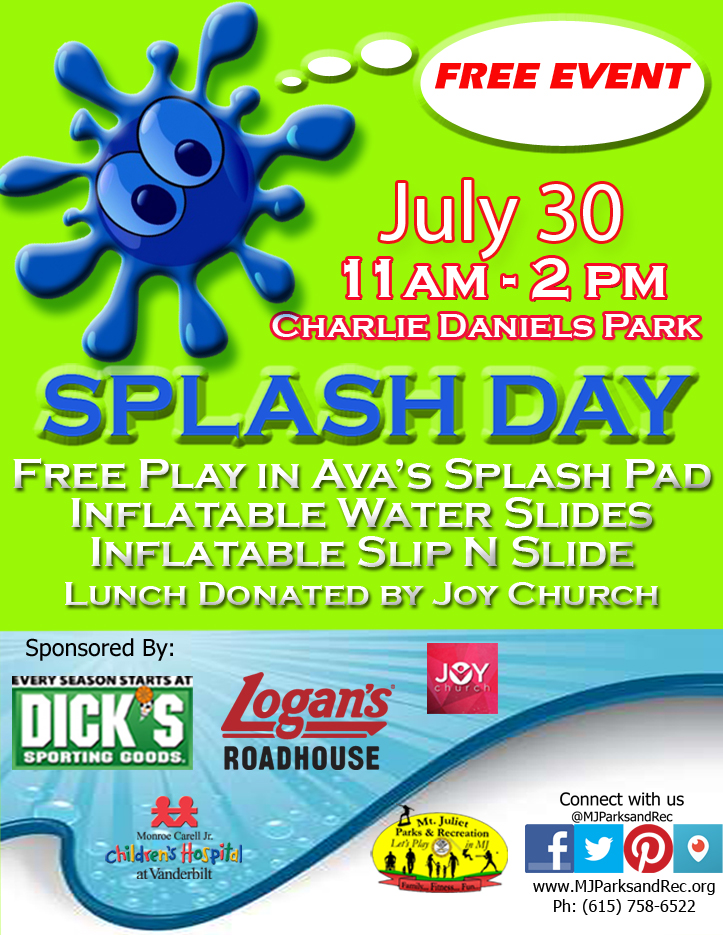 2016 Splash Day Flyer copy