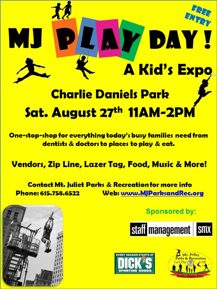 PlayDay_Flyer_2016