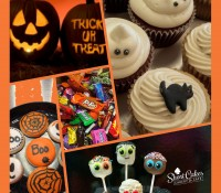 Trick or Treat Mount Juliet